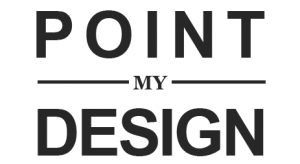 Point My Design